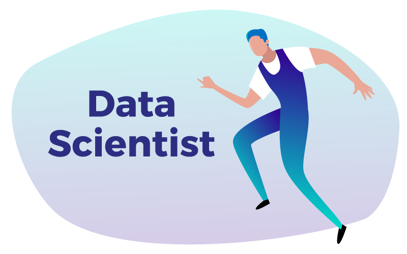 Data-Scientist-rôle-DataBakers
