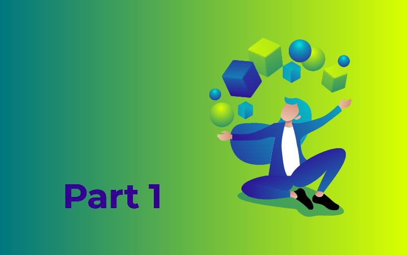 Quels sont les enjeux et objectifs d'un projet de gouvernance des données ?
