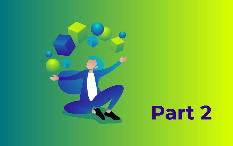 Quels sont les enjeux et objectifs d'un projet de gouvernance des données ? Partie II