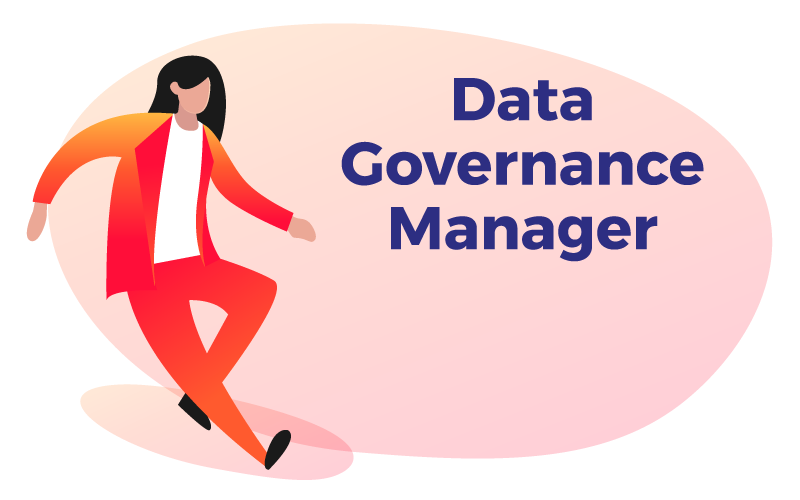 DataBakers : mais quel est le rôle du Data Governance Manager ?