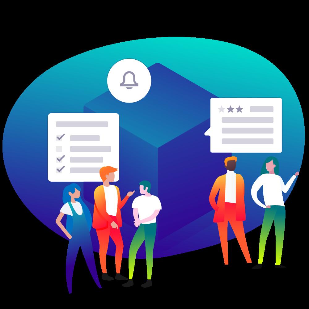 collaboration-agile-datagovernance