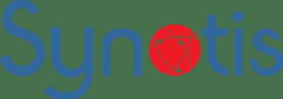 logo-synotis