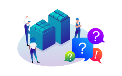 FAQ : the Data Catalog in 7 questions/answers