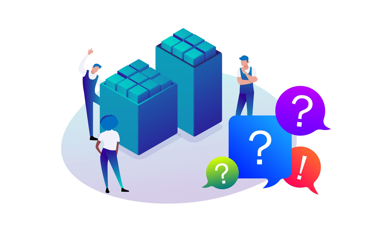 Data-Catalog-FAQ