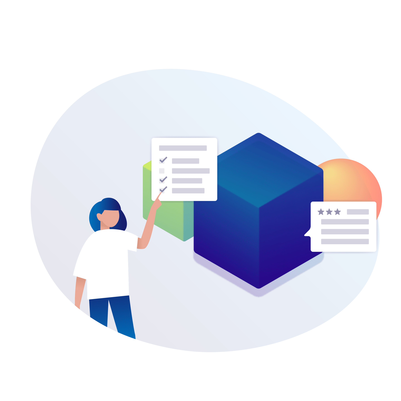 contextualiser-open-data