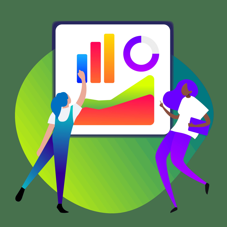 report-creation-BI-analytics