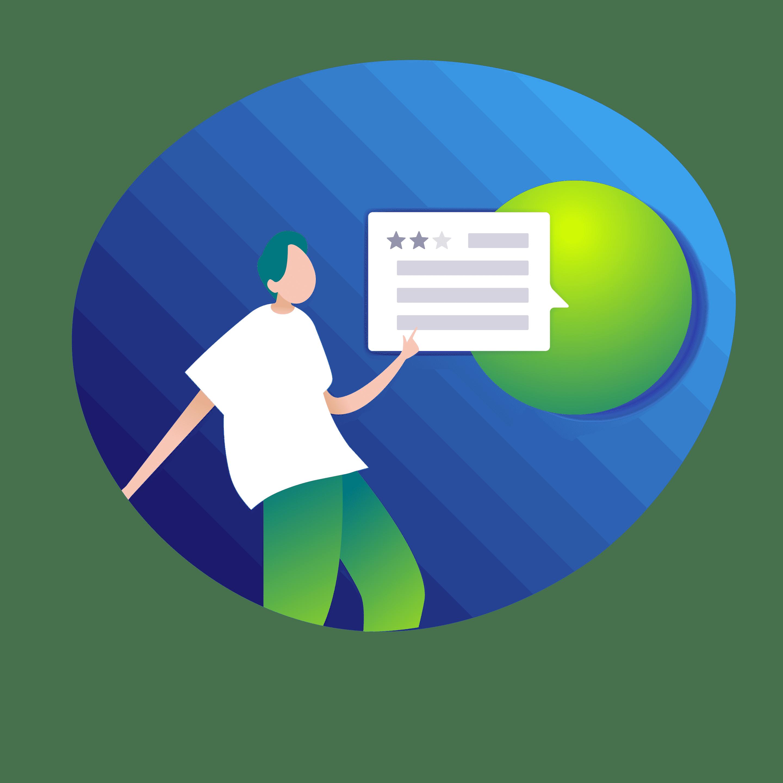 décrire usage open data set