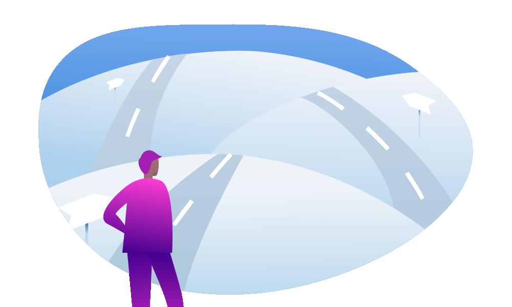 datacatalog-360-search
