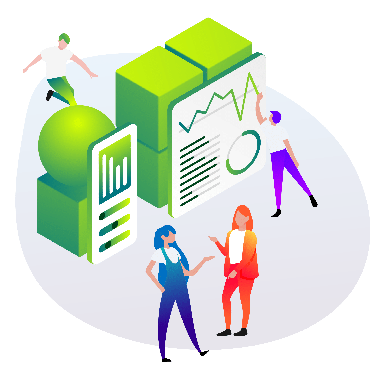 BI-analytics-datagovernance