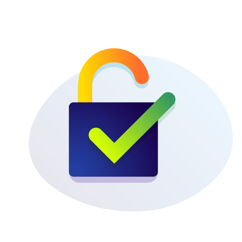 libérer usage open data set