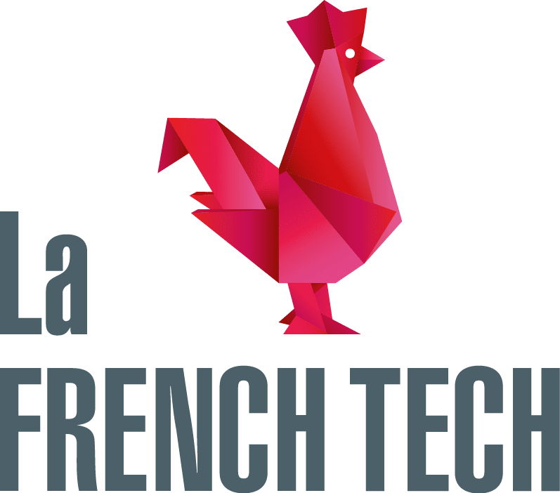logo-french-tech