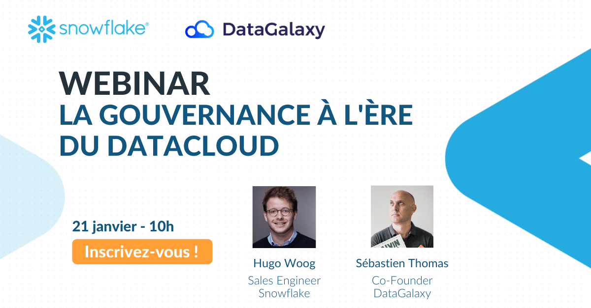 Webinar-DataGalaxy-Snowflake-janvier-2021-final (1) copie