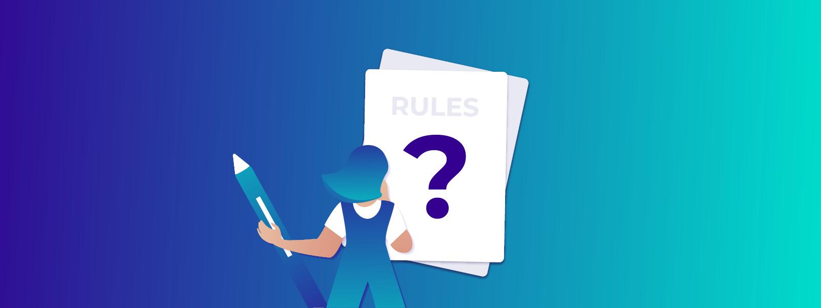 B-creer-des-regles-qualite-efficace