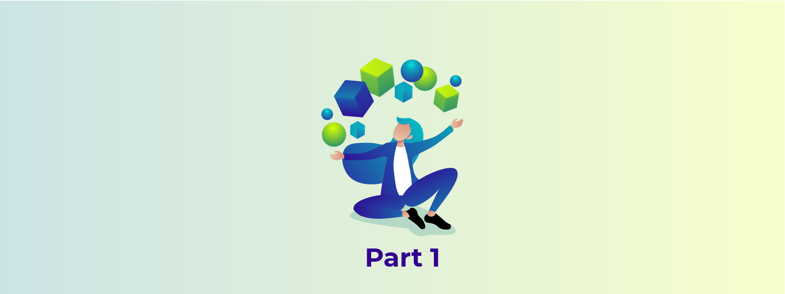 B-enjeux-objectifs-projet-datagouv-1