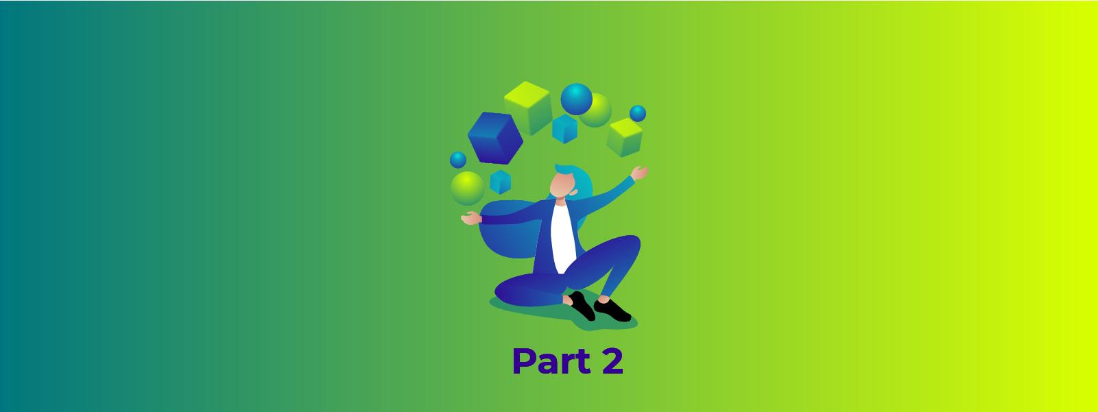 B-enjeux-objectifs-projet-datagouv-2