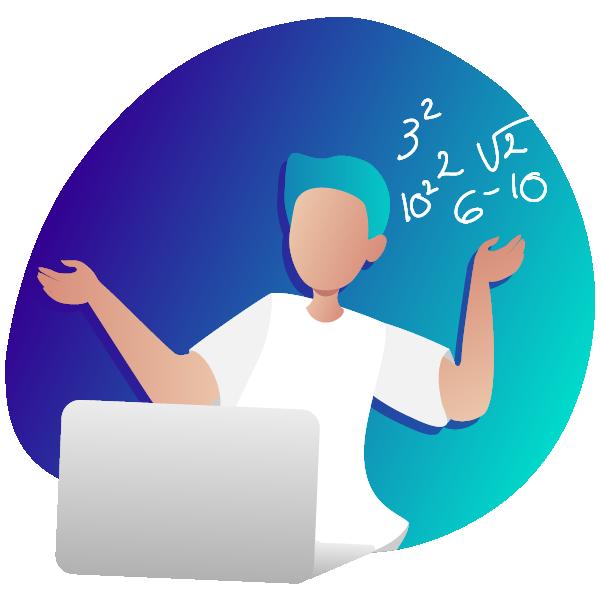 R-DataScientist-quel-role