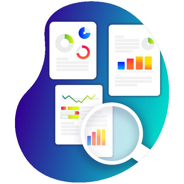 R-analyse-impact-atout-pour-BI