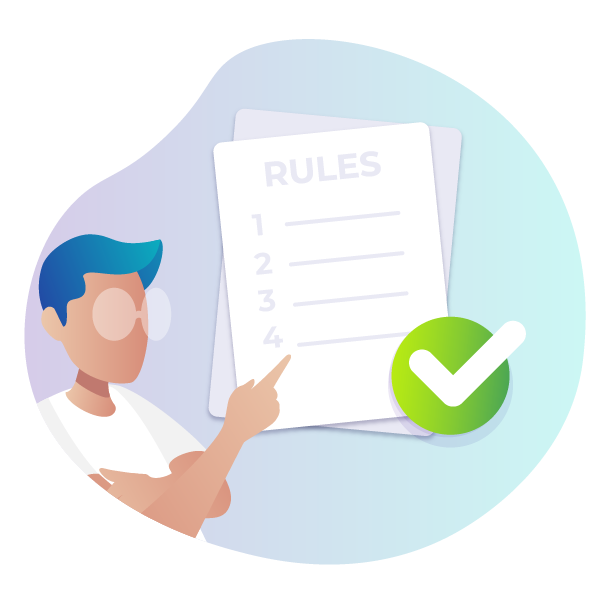 R-creer-des-regles-qualite-efficace