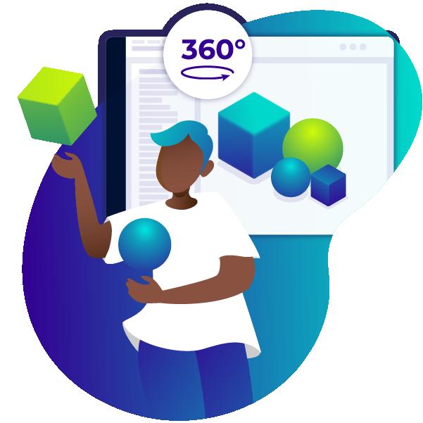 R-datacatalog-360°-datagovernance