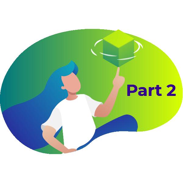 R-enjeux-objectifs-projet-datagouv-2