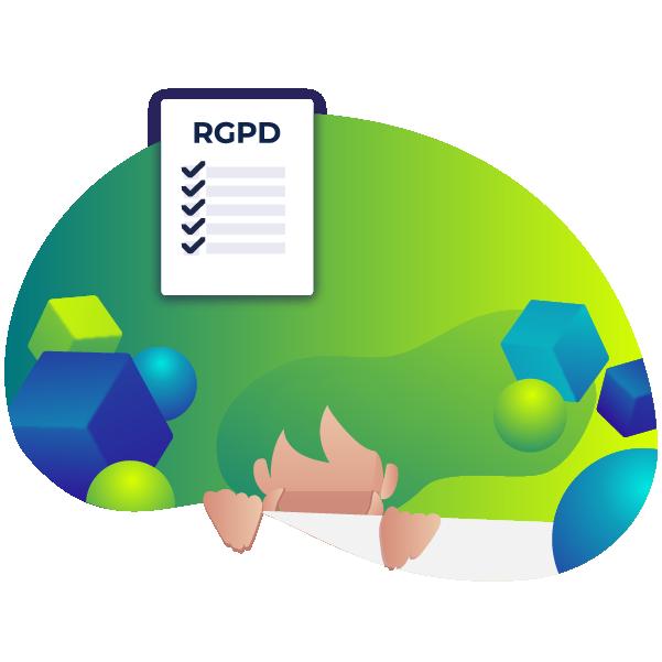R-grand-mechant-RGPD