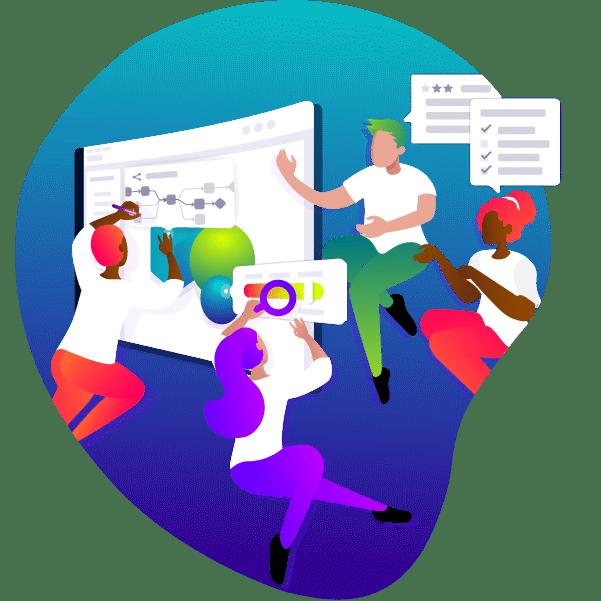 datacatalog-outil-collaboratif