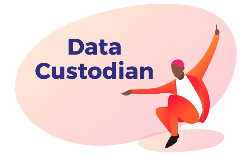 datacustodian-1