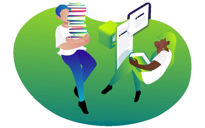 glossaire-métiers-data
