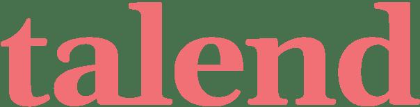 Logo_JEMS