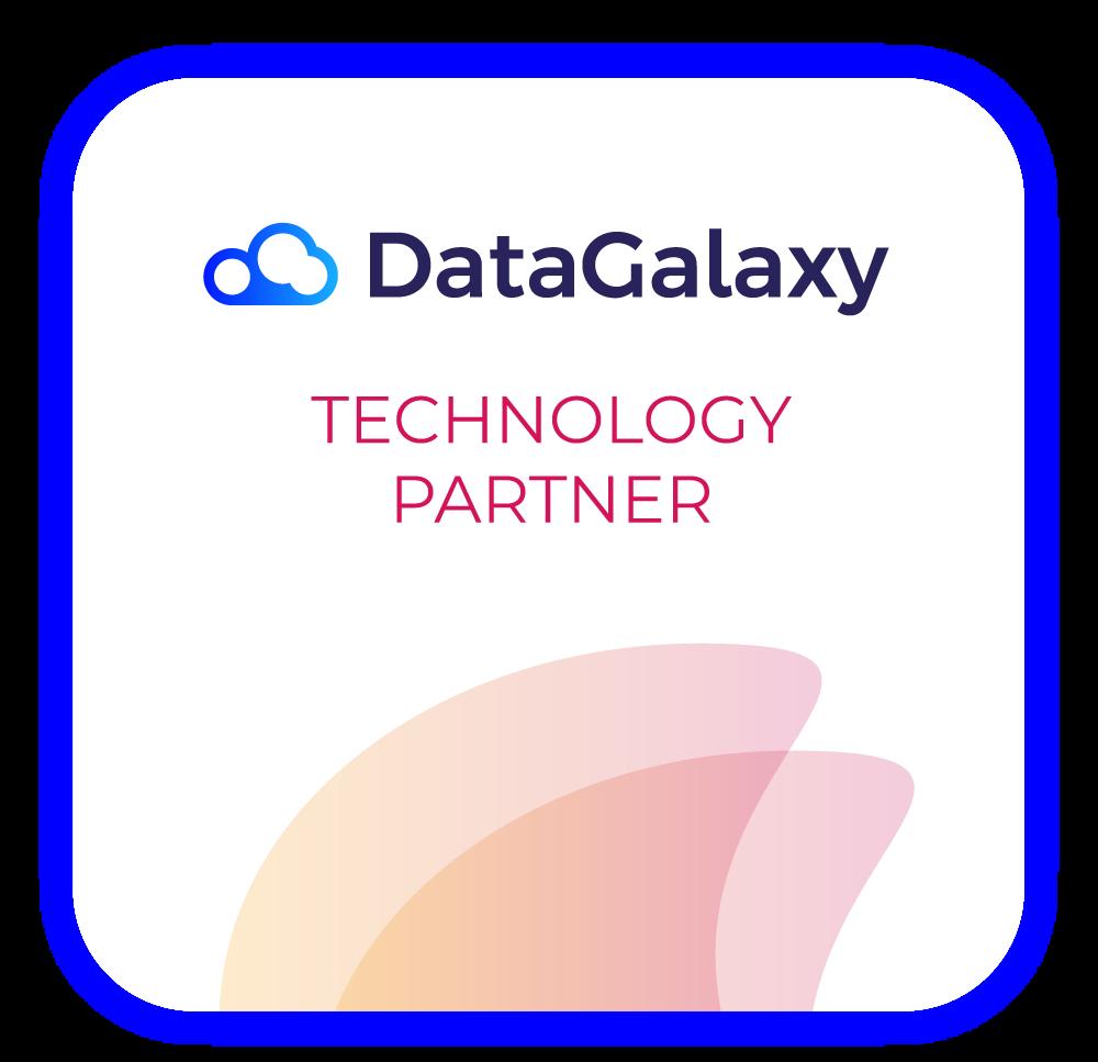 bases de données entreprise