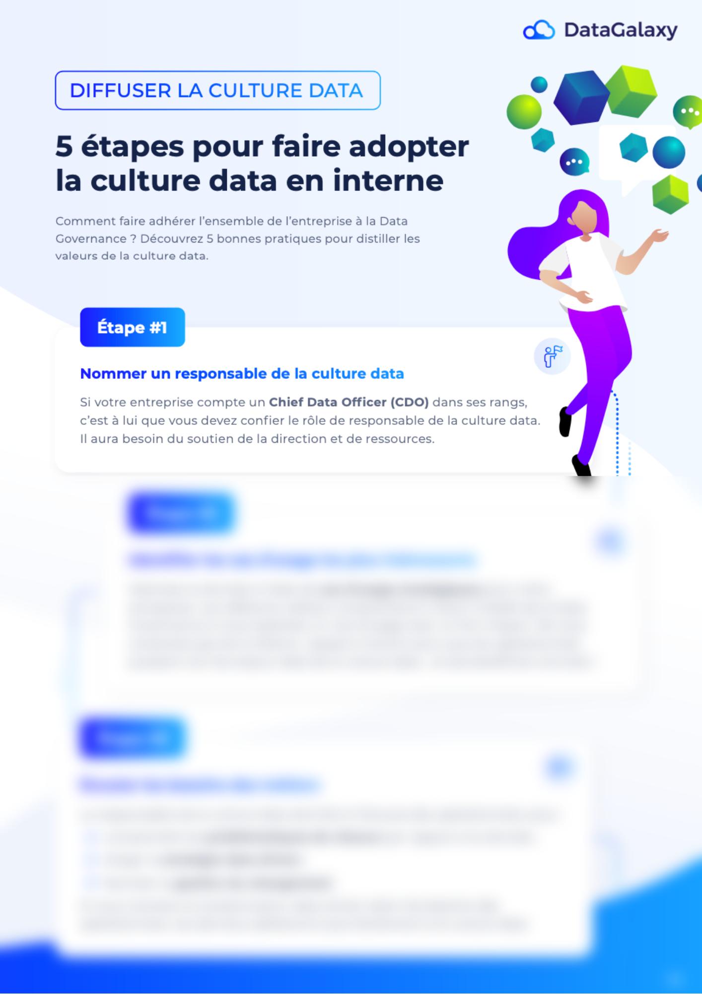 fiche-pratique-culture-data