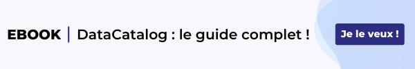 CTA_Blog_ebook_datacatalog-guide-complet