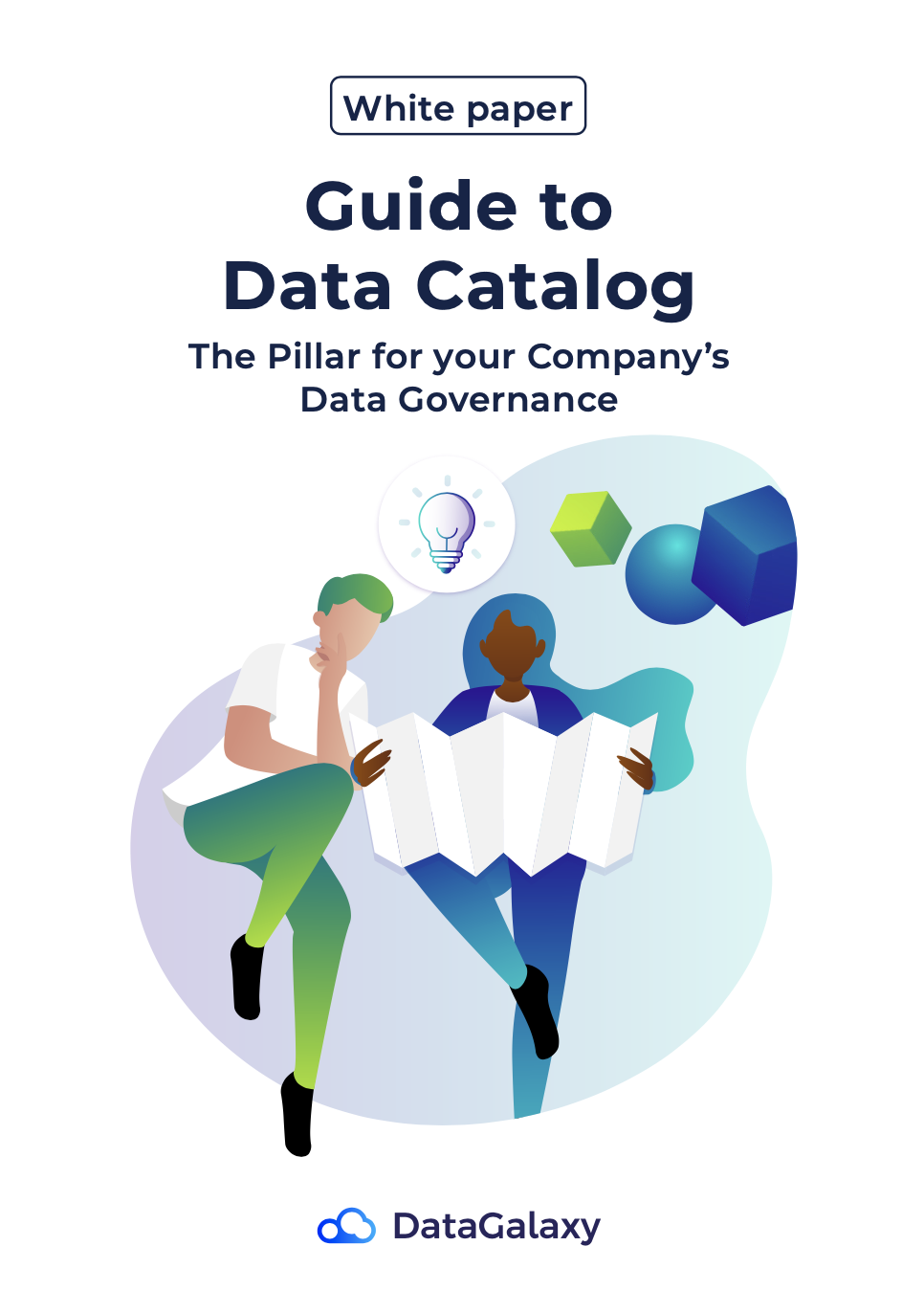 White-Paper-DataCatalog-The-Complete-Guide