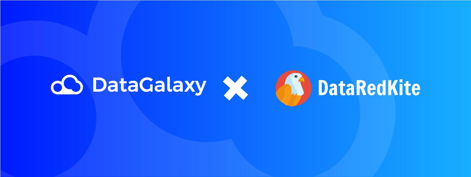 dataredkite-datagalaxy